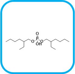 二(2-乙基己基)磷酸酯 298-07-7.png