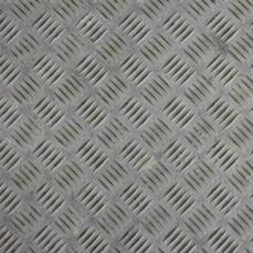 广州花纹板应用_花纹板形状