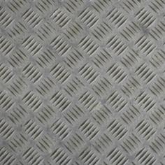 广州花◆纹板应用_花纹¤板形状