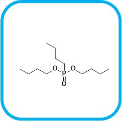 丁基磷酸二丁酯 78-46-6.png
