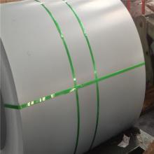 电镀锌板(电解板)