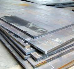热轧板尺寸规格_广州热轧板重量