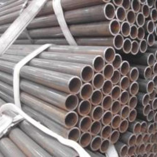 焊管_焊接钢管分类_广州焊管分类