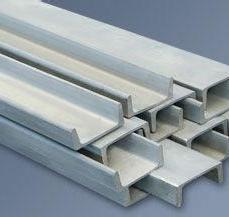 广州槽钢规格_槽钢分类
