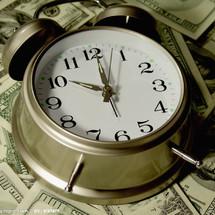 各类保证金业务(新三板开户、网下打新证明、承兑、存单质押)