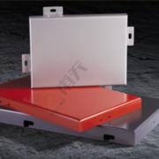 氟碳铝单板优质厂家