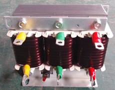 输出电抗器(CXL)