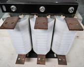 输入电抗器(AKSG)
