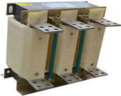 输出电抗器(AKSG)