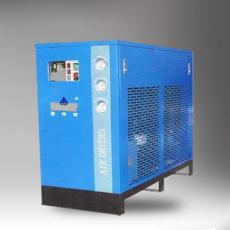 HTR-20冷冻式干燥机