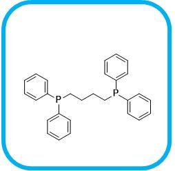 1,4-双(二苯基膦)丁烷 7688-25-7.png