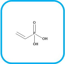 乙烯基膦酸  1746-03-8.png