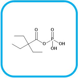 磷酰基乙酸三乙酯 867-13-0.png