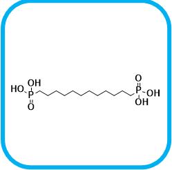 1,12-十二烷双磷酸 7450-59-1.png