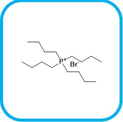 四丁基溴化磷 3115-68-2.png