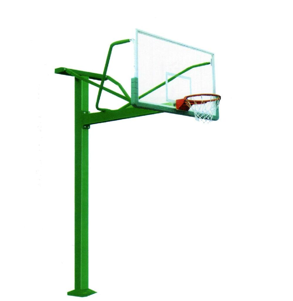 篮球架2.jpeg