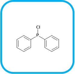 二苯基氯化膦 1079-66-9.png