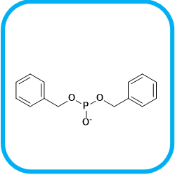 亚磷酸二苄酯 17176-77-1.png