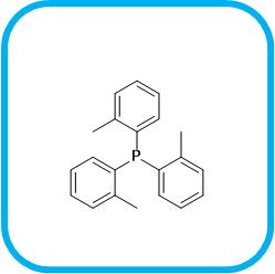 三(邻甲基苯基)磷 6163-58-2.png