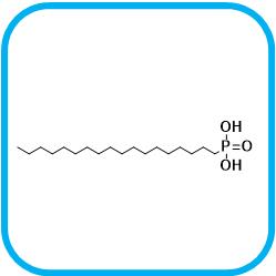 正十八磷酸  4724-47-4.png