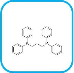 1,3-双(二苯基膦)丙烷 6737-42-4.png