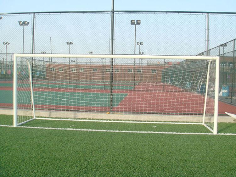 足球场门架