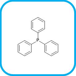 三苯基膦  603-35-0.png