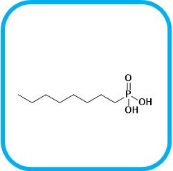 辛基膦酸  4724-48-5.png