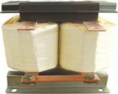 APF铁芯电抗器