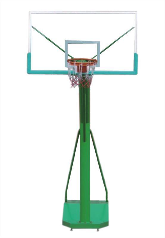 篮球架3.jpeg