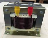 CKDG串联电抗器(单包)