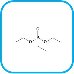 乙基磷酸二乙酯 78-38-6.png