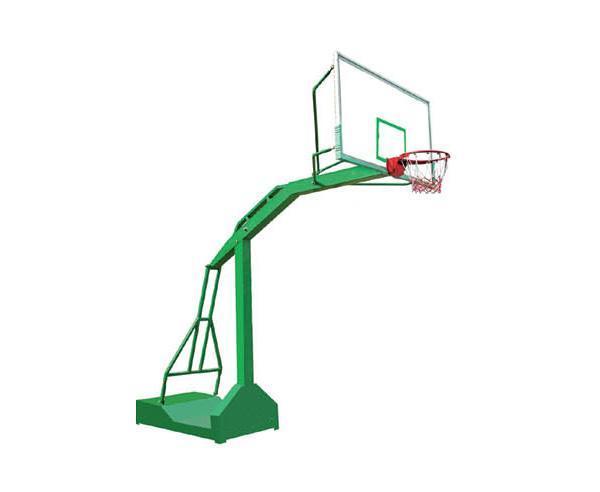 篮球架4.jpeg