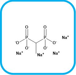 乙烯基二膦酸四钠盐 33016-77-2.png