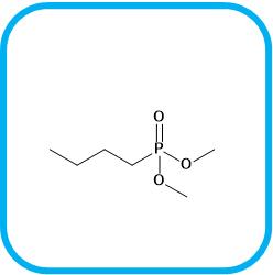 丁基膦酸二甲酯 24475-23-8.png