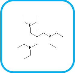 三乙基磷叔丁烷 22031-14-7.png