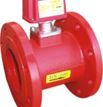 消防水流指示器 (配套产品)