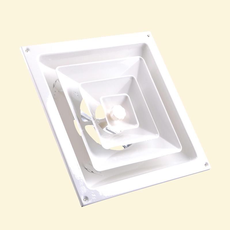 方形散流器4.jpg