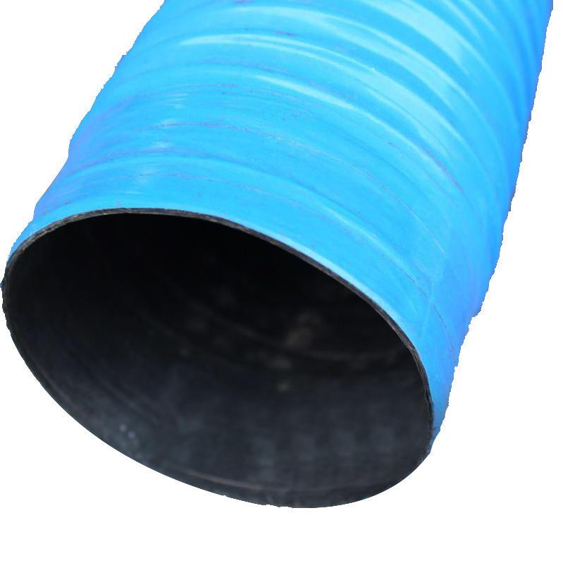 蓝管2.jpg
