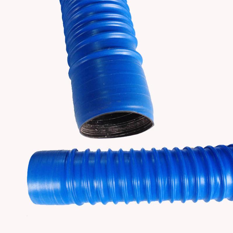 蓝管4.jpg