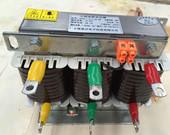 串联电抗器(带温控)
