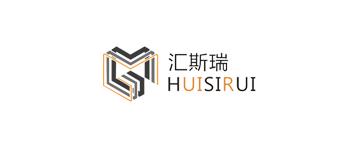 会展设计、汇斯瑞、郑州会展、上海会展