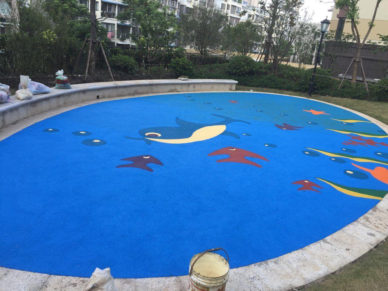 蚌埠新天地花园