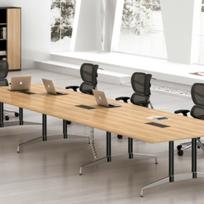 板式會議桌SD-B212
