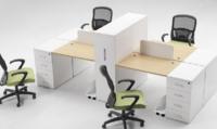家具企业如何做好电子商务 营销渠道*为关键
