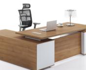 圣都办公家具厂家直销,为我们节省60%的采购成本