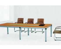 板式會議桌SD-B210
