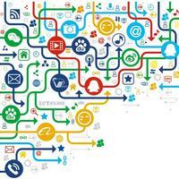 关于pc端基础产品的调整通知