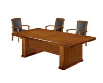 油漆會議桌SD-YQHYZ013