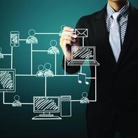 如何诊断分析营销型网站?